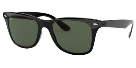 RB4195 601-71 WAYFARER LITEFORCE