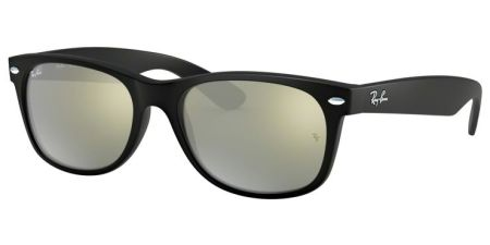 RB2132 622-30 NEW WAYFARER