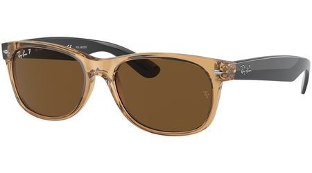 RB2132 945-57 NEW WAYFARER