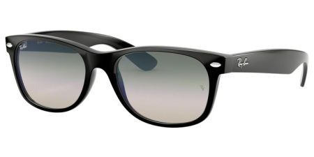 RB2132 901-3A NEW WAYFARER