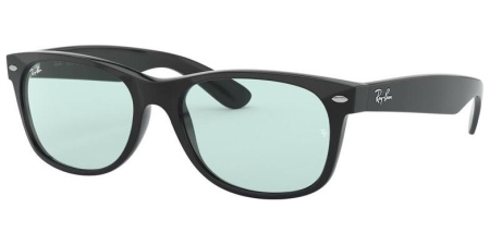 RB2132F 601-64 NEW WAYFARER (F)