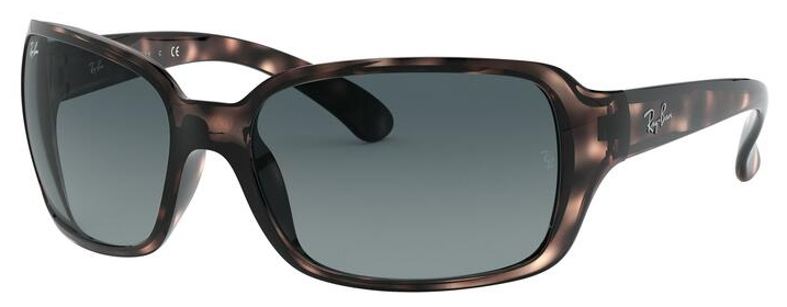 Ray-Ban RB4068 642/3M