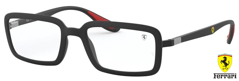 Ray-Ban RB7181M F602